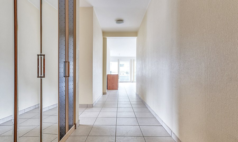 acheter appartement 2 chambres 105 m² luxembourg photo 6
