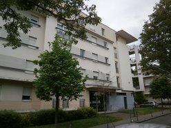 Appartement à vendre F1 à Nancy - Réf. 5049188