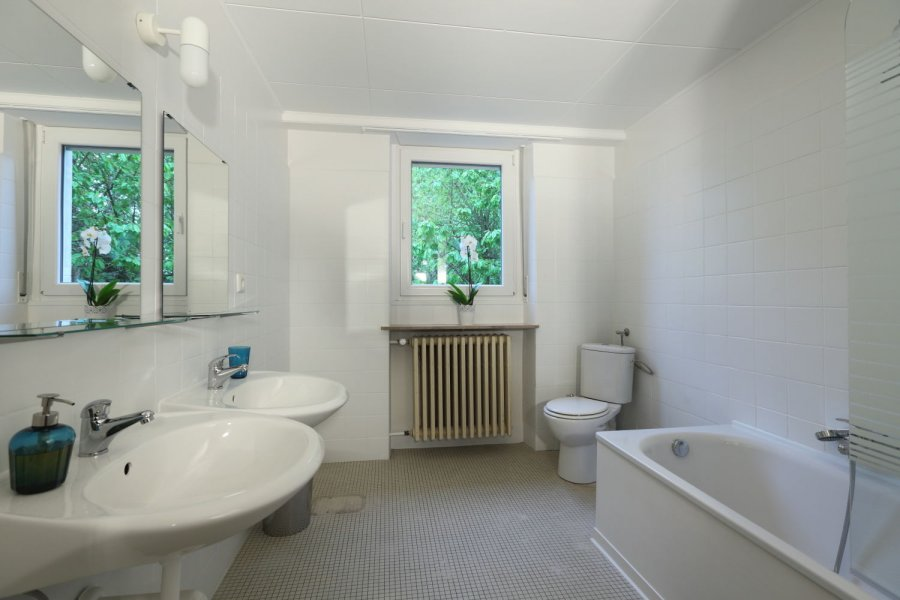schlafzimmer mieten 23 schlafzimmer 14 m² luxembourg foto 4