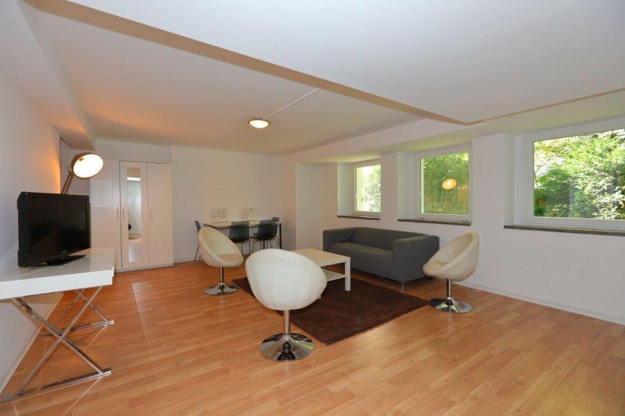 schlafzimmer mieten 23 schlafzimmer 14 m² luxembourg foto 3