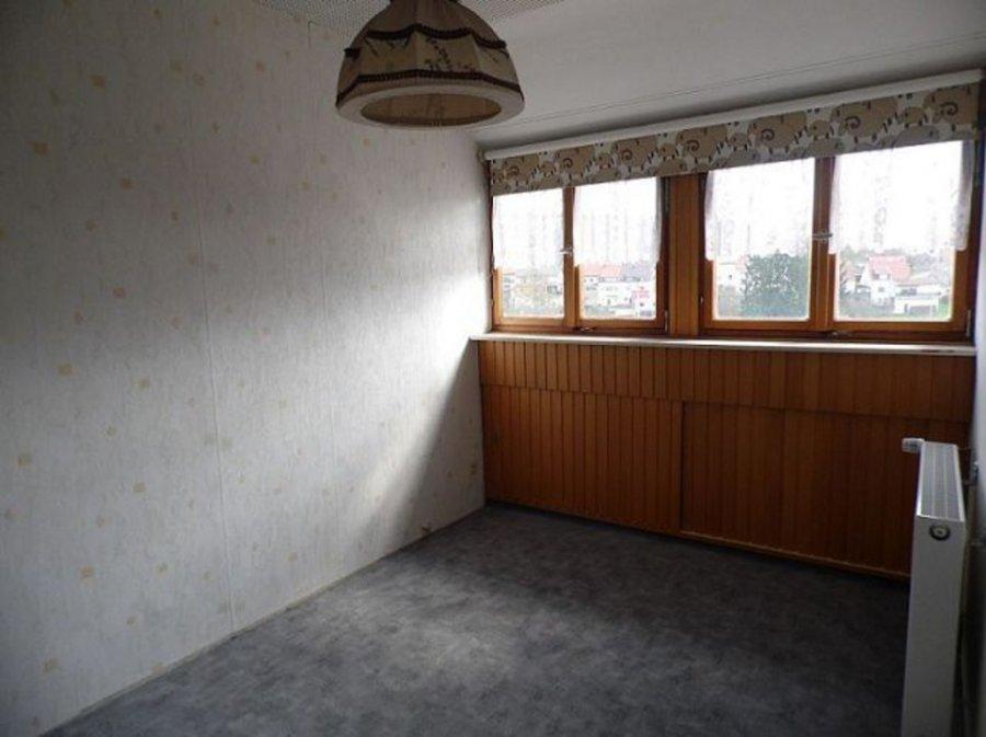 acheter local commercial 13 pièces 213 m² marpingen photo 3