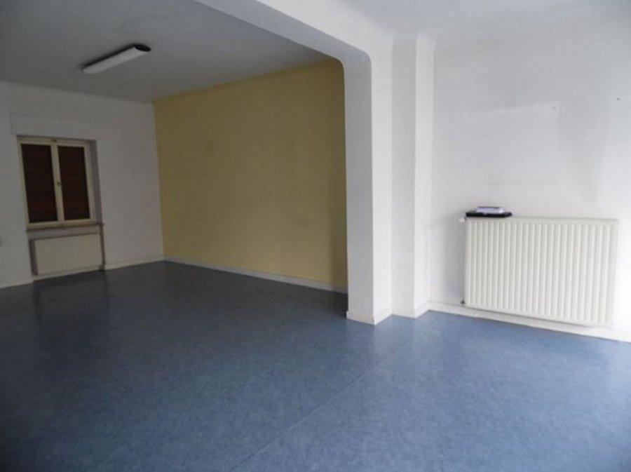 acheter local commercial 13 pièces 213 m² marpingen photo 5