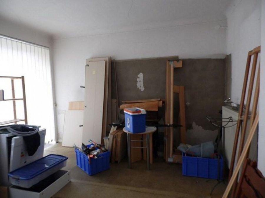 acheter local commercial 13 pièces 213 m² marpingen photo 7