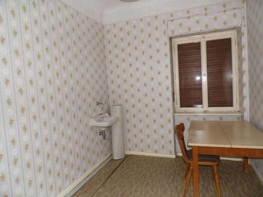 acheter local commercial 13 pièces 213 m² marpingen photo 6