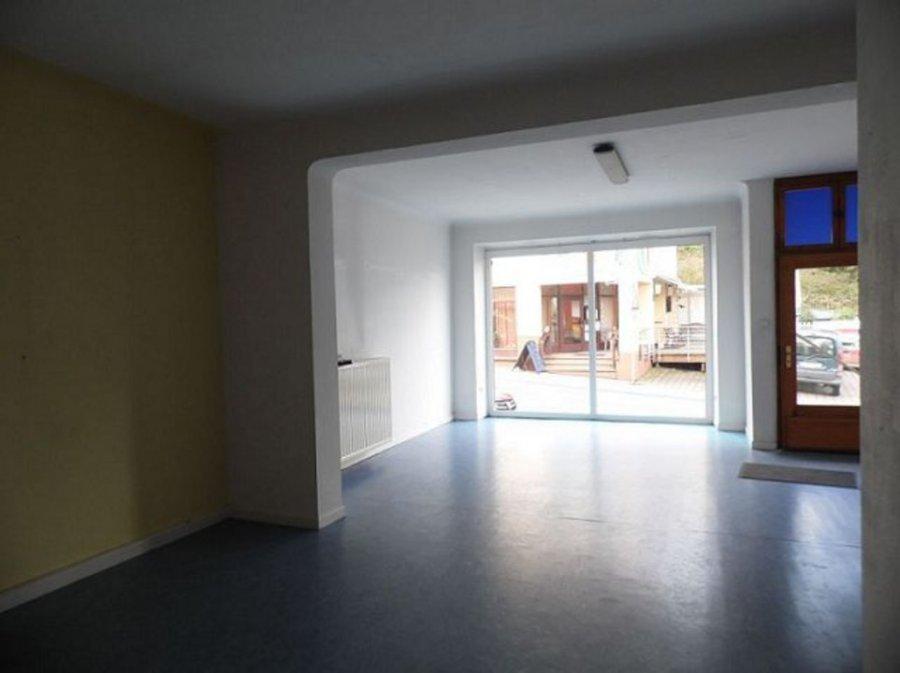 acheter local commercial 13 pièces 213 m² marpingen photo 4