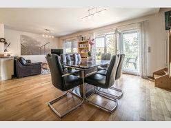 Duplex à vendre 3 Chambres à Luxembourg - Réf. 6052708