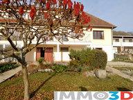 Maison à vendre F7 à Nancy - Réf. 5069668