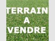 Terrain constructible à vendre à Thionville-Élange - Réf. 6183780