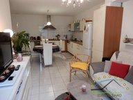 Appartement à vendre F3 à Gérardmer - Réf. 7232356
