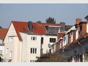 Immeuble de rapport à vendre 6 Pièces à Remscheid - Réf. 7301988