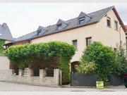Maison à vendre 6 Chambres à Rosport - Réf. 6589284
