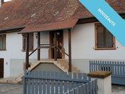 Maison à vendre F6 à Aschbach - Réf. 6265700