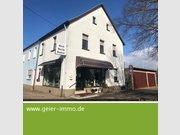 Maison à vendre 5 Pièces à Rehlingen-Siersburg - Réf. 7121764