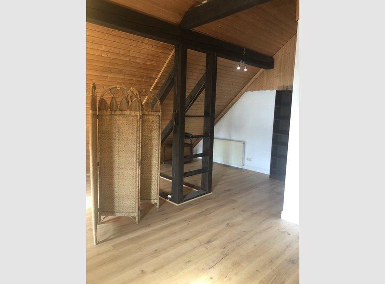 Maison à vendre 5 Pièces à Rehlingen-Siersburg (DE) - Réf. 7121764