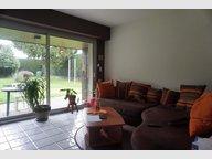 Maison à vendre F4 à Mayenne - Réf. 5155684