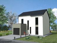 Modèle de maison à vendre F5 à  (FR) - Réf. 4311908