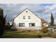 Haus zum Kauf 7 Zimmer in Bettenfeld - Ref. 5098340
