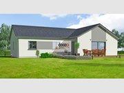 Maison individuelle à vendre F6 à Éloyes - Réf. 6277988
