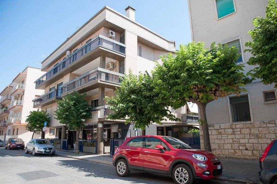 Appartement à vendre 3 chambres à Castellana Grotte
