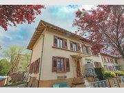 Maison à vendre F5 à Colmar - Réf. 6351716