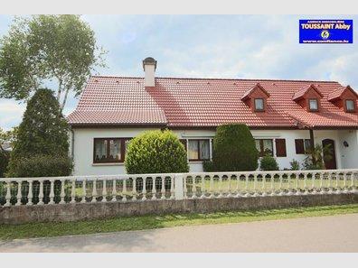 Detached house for rent 2 bedrooms in Angelsberg - Ref. 6744932
