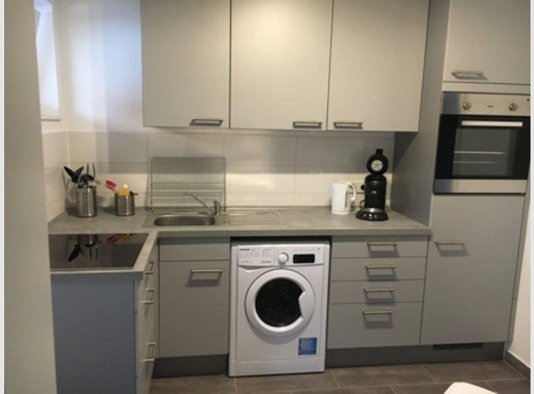 Appartement à louer 1 Pièce à Saarlouis (DE) - Réf. 6876004