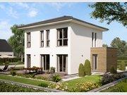 Haus zum Kauf 4 Zimmer in Hentern - Ref. 4975460