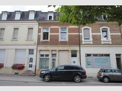 Appartement à vendre 1 Chambre à Esch-sur-Alzette - Réf. 5962596