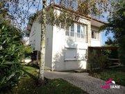 Maison à vendre F6 à Charmes - Réf. 4279396
