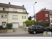 House for rent 3 bedrooms in Luxembourg-Cents - Ref. 6843492