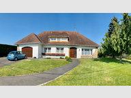 Maison à vendre F7 à Goeulzin - Réf. 6323300