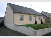 Maison individuelle à louer F4 à Coudray - Réf. 5602404