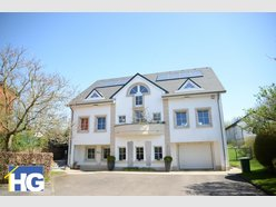 Maison individuelle à vendre 6 Chambres à Hagen - Réf. 5864548