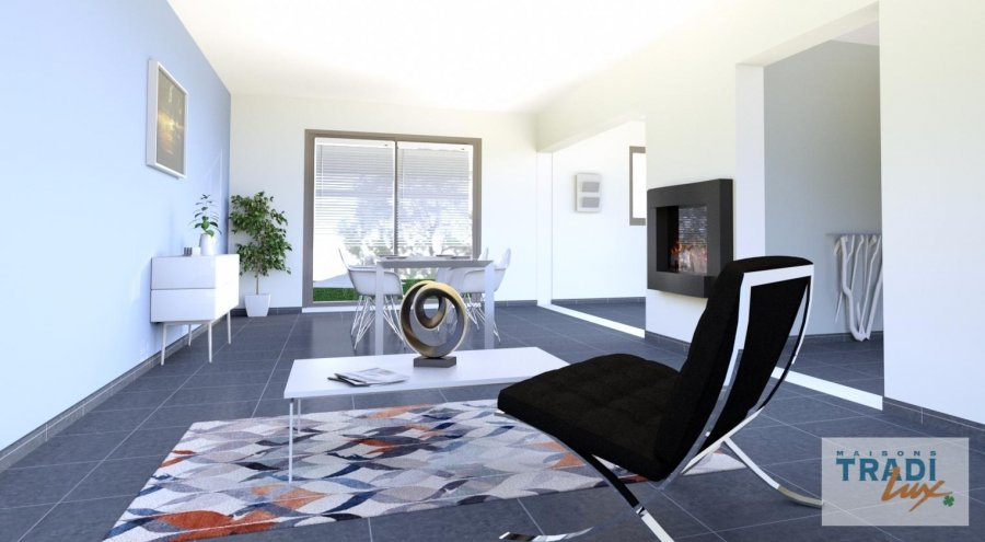 house for buy 3 bedrooms 135 m² hupperdange photo 3