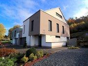 Haus zum Kauf 3 Zimmer in Eisenborn - Ref. 6589540