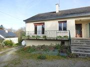 Maison à louer F4 à Feneu - Réf. 5082212
