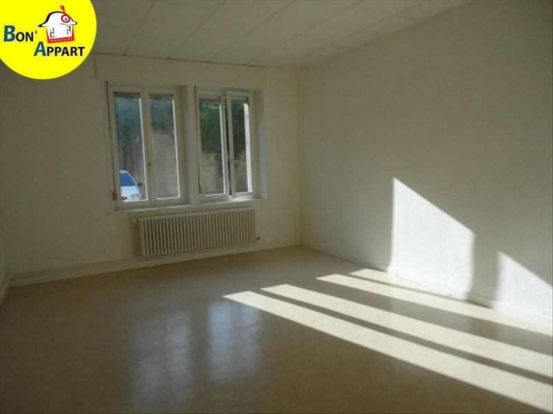 acheter appartement 5 pièces 130 m² auboué photo 1