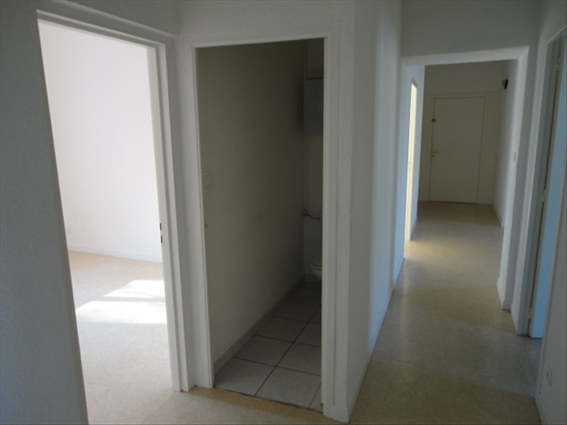acheter appartement 5 pièces 130 m² auboué photo 3