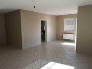 Wohnung zur Miete 3 Zimmer in Mettlach-Orscholz - Ref. 6532196