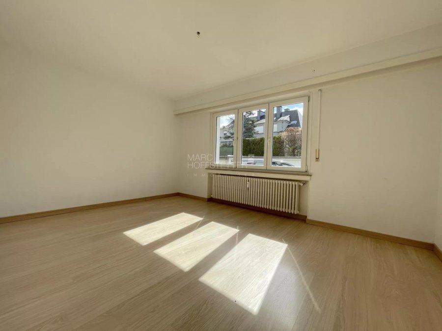 wohnung mieten 2 schlafzimmer 78 m² howald foto 3