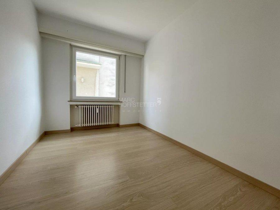 wohnung mieten 2 schlafzimmer 78 m² howald foto 2