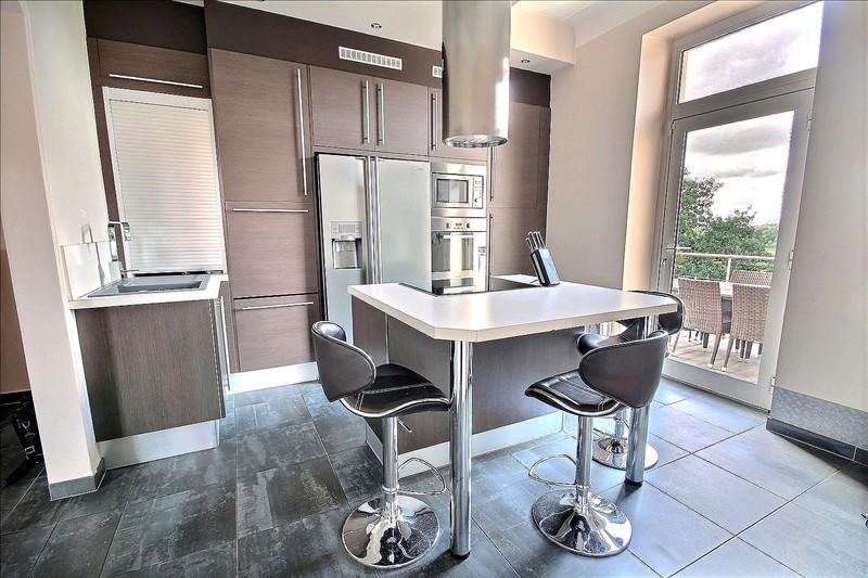 maison en vente k dange sur canner 120 m 269 900 immoregion. Black Bedroom Furniture Sets. Home Design Ideas