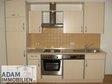 Wohnung zur Miete 2 Zimmer in Perl-Nennig - Ref. 4967524