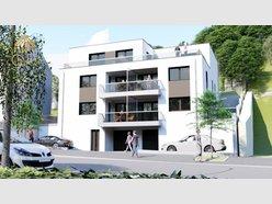 Penthouse à vendre 3 Chambres à Diekirch - Réf. 6085732