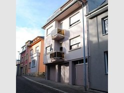 Appartement à vendre 2 Chambres à Dudelange - Réf. 4910180