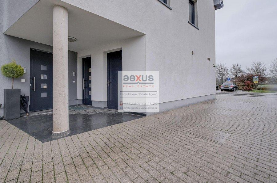 Maison à vendre 5 chambres à Flaxweiler