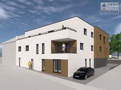 Wohnung zum Kauf 3 Zimmer in Heinerscheid - Ref. 6696292