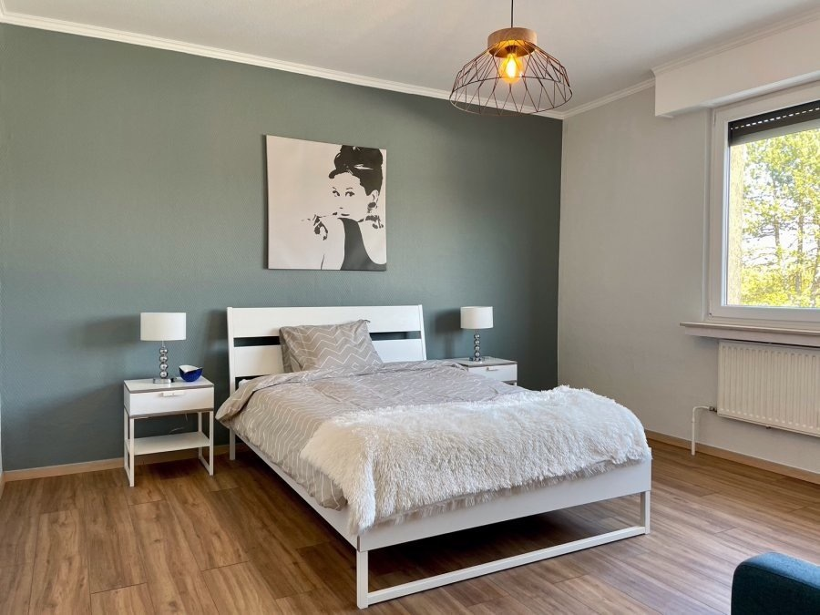 acheter appartement 2 chambres 103 m² roeser photo 1