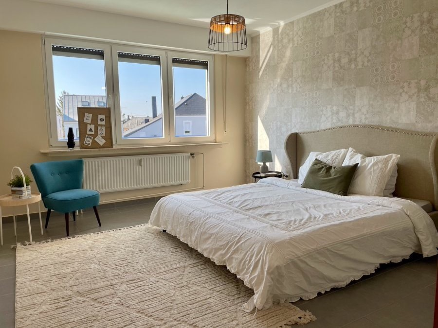 acheter appartement 2 chambres 103 m² roeser photo 2