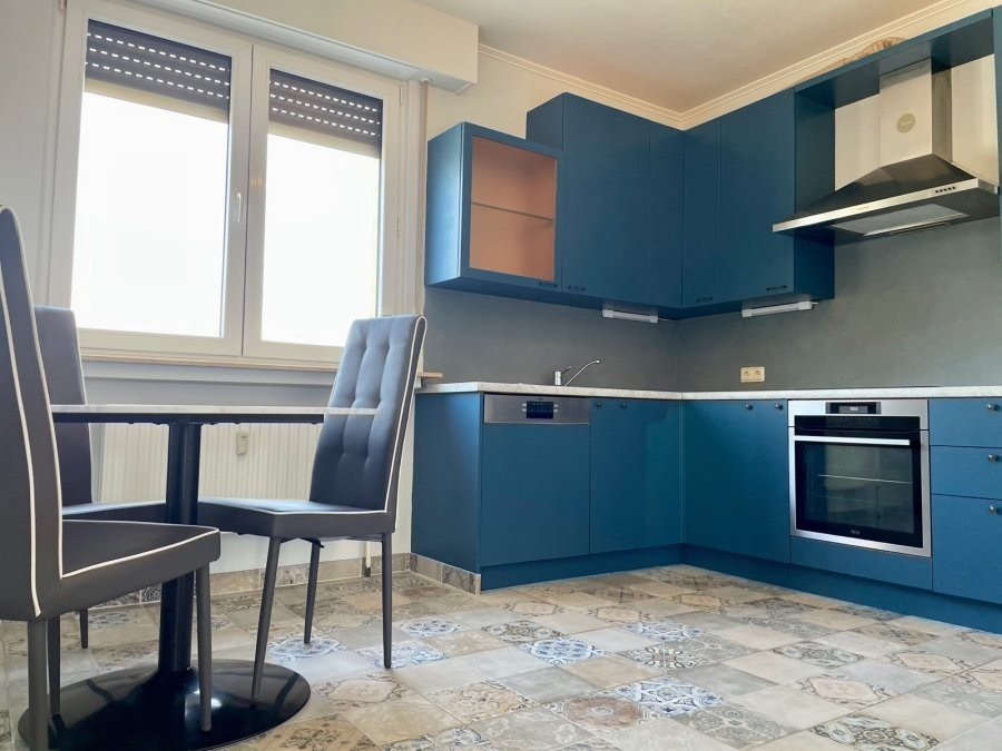 acheter appartement 2 chambres 103 m² roeser photo 5